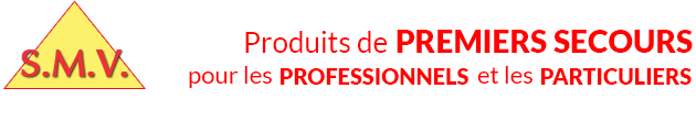 SMV France