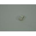 Sparadraps adhésifs 5 m x 2 cm (micropore)