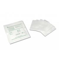 Compresses stériles 7.5 x 7.5 (boite de 50)