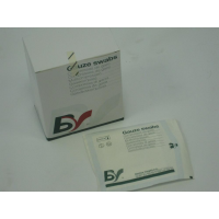 Compresses stériles 10 x 10 (boite de 50)