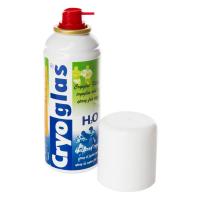 Bombe de froid 400 ml