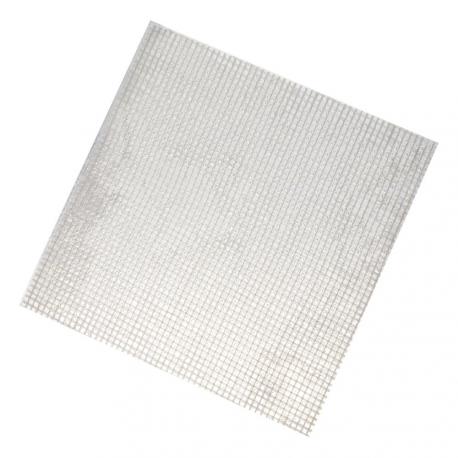 Pansement gras 5 x 5 cm (à l'unité)