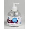Gel hydroalcoolique 300 ml