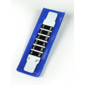 Thermomètre Frontal