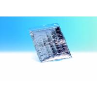 Sac isotherme spécial membre amputé 200 x 270 mm