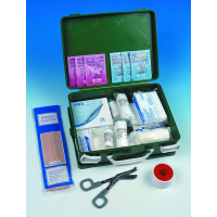 Trousse de secours Medic 1 réf 905
