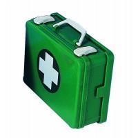Trousse de secours Medic 1 Vide