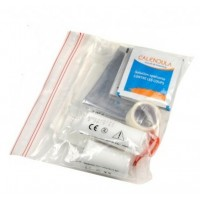 KIT / TROUSSE ALIMENTAIRE