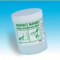 Bandage PROTEC BANDE 70 cm x 4,5 cm