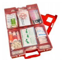 Super trousse  PVC