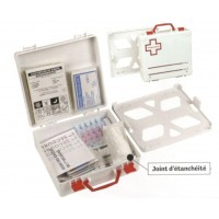 TROUSSE ABS 1