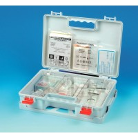 TROUSSE ABS 2