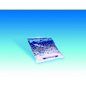Pochette de froid instantanée 240 grammes