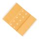 Pansements adhésifs 6 cm x 5 cm (sachet de 30)