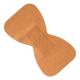 Pansements adhésifs stériles 7,5 cm x 4,5 cm sachet de 20