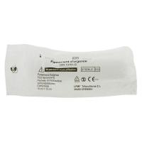 Pansement compressif stérile 10x12cm