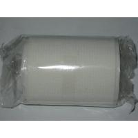 Bandes de contention légères 4 m x 8 cm