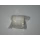 Bandes de contention Elasto 2 m x 3 cm