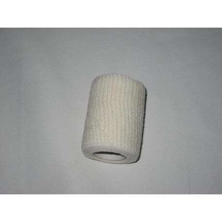 Bandes de contention Elasto 2 m x 6 cm