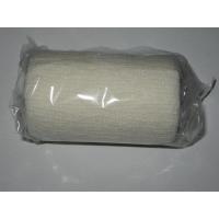 Bandes de contention Elasto 2 m x 8 cm