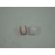 Sparadraps adhésifs 5 m x 2,5 cm (tissu)